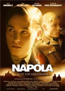 無法顯示錯誤的圖片「http://www.swtwn.com/filmsdetail/2005/Napola/1.jpg」